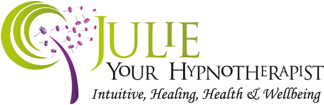 Julie Your Hypnotherapist, Stockport, Manchester & Cheshire